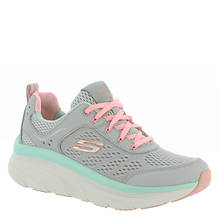 Skechers Sport D'Lux WalKer-Infinite Motion (Women's)