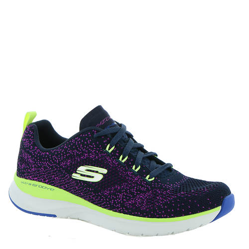 Ultra Groove by Skechers Sport (Women's)