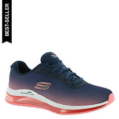 Skechers Sport Skech-Air Element 2.0-149062 (Women's)