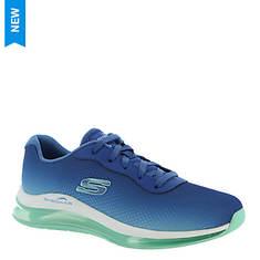 Skechers Sport Skech-Air Element 2.0-149062 (Women's)