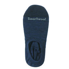 Smartwool Women's Sneaker No Show Socks