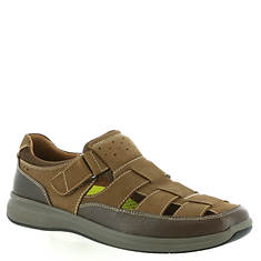 Florsheim Great Lakes Fisherman Sandal (Men's)