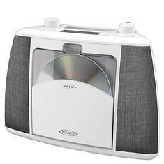 Jensen Portable Music System
