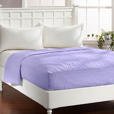 BedTite Fitted Blanket