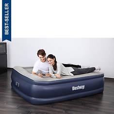 Bestway Tritech Airbed