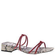 Circus by Sam Edelman Jay (Women's)