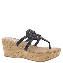 Circus by Sam Edelman Rocky (Women's)