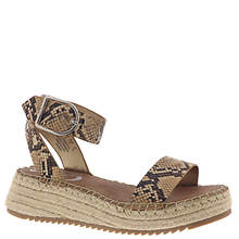 Circus by Sam Edelman Kennedy (Women's)
