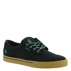 Etnies Jameson Preserve (Men's)