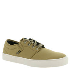 Etnies Hamilton Bloom (Men's)