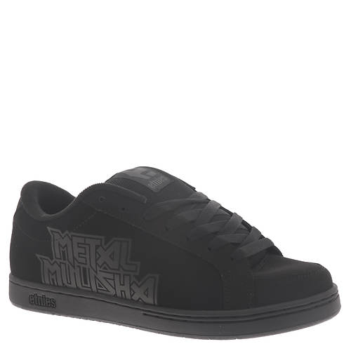 Etnies Metal Mulisha Kingpin (Men's)