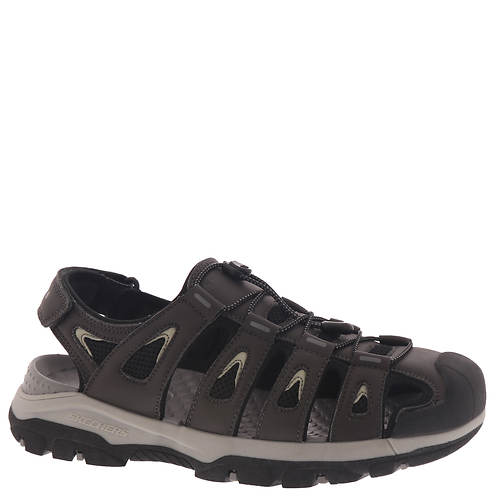 Skechers USA Tresmen-Outseen (Men's)