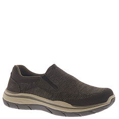 Skechers USA Expected 2.0-Arago (Men's)