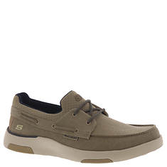 Skechers USA Bellinger-Garmo (Men's)
