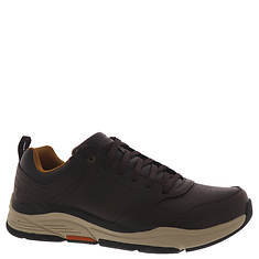 Skechers USA Benago-Treno (Men's)