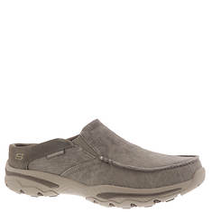 Skechers USA Creston-Backlot (Men's)