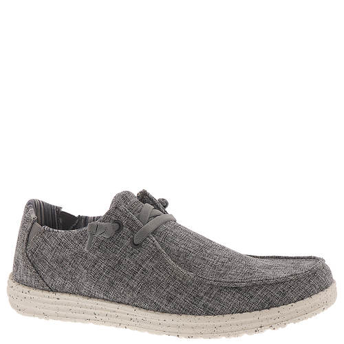 Skechers USA Melson-Chad (Men's)