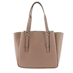 Nine West Maisie Tote Bag