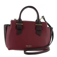 Nine West Piper Small Satchel