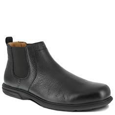 Florsheim Work Loedin Chelsea Boot ST (Men's)