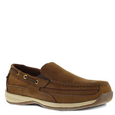 ROCKPORT WORKS Sailing Club ST Boat Shoe (Men's)