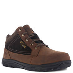 ROCKPORT WORKS Trail Technique WP ST Hiker (Men's)