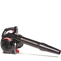Troy- Bilt Gas Blower