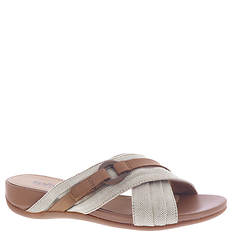 Soft Walk Taza (Women's)