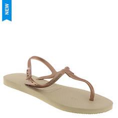 Havaianas Twist Sandal (Women's)
