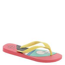 Havaianas Top Vibes Sandal (Women's)