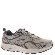 Skechers Performance Go Run-Consistent (Men's)
