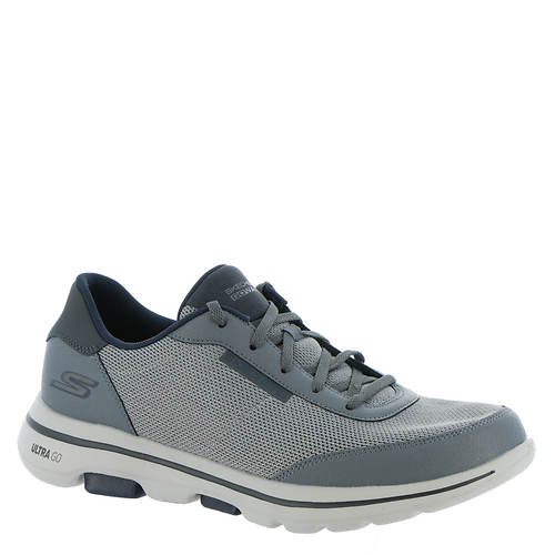 Skechers Performance Go Walk 5-Forging (Men's)