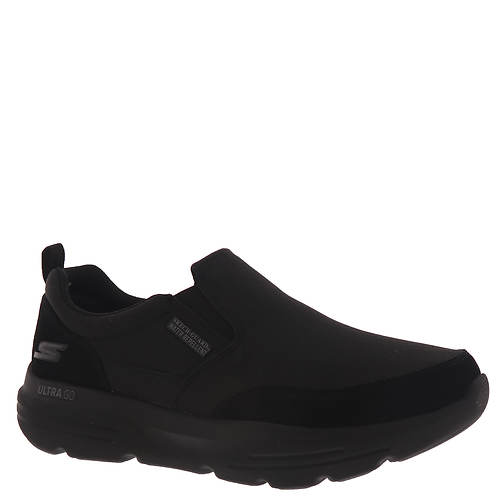 Skechers Performance Go Walk-Duro (Men's)