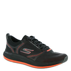 Skechers Performance Go Run-Pulse (Men's)