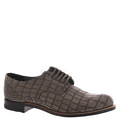 Stacy Adams Madison Plain Toe Oxford (Men's)