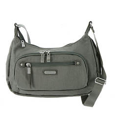 Baggallini RFID Everyday Traveler Bag