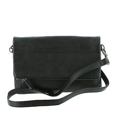 Lucky Brand Inzy Flap Crossbody Bag