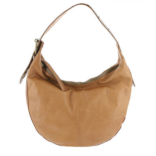 Lucky Brand Kune Hobo Bag