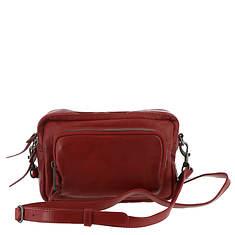 Lucky Brand Inzy Convertible Belt Bag