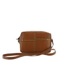 Lucky Brand Vamp Crossbody Bag