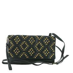 Lucky Brand Kune Crossbody Bag