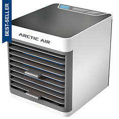 Arctic Air Ultra Evaporative Cooler