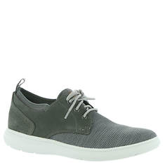 Rockport Zaden Plain Toe Ox (Men's)