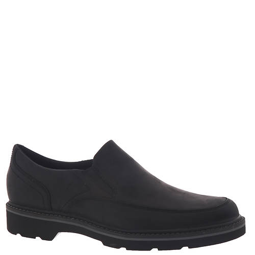 Rockport Charlee Slip On (Men's)
