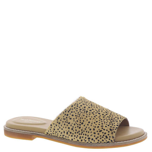 Hush Puppies Lexi Slide (Women's)