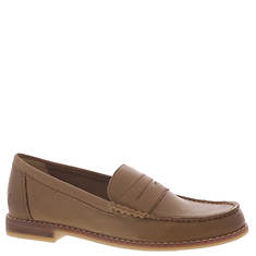 Hush Puppies Wren Loafer PF (Women's)