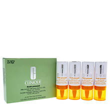 Clinique Fresh-Pressed Daily Booster with Vitamin C