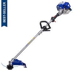 Badger 4-in-1 Gas Multi-Tool