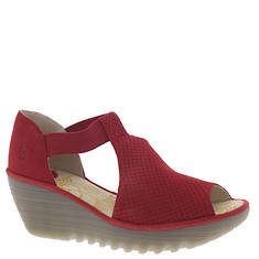 Fly London Yemo (Women's)