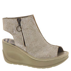Fly London Jape (Women's)